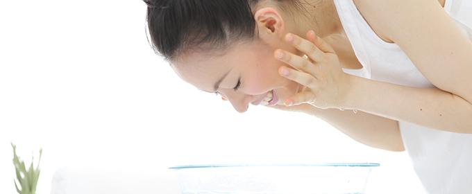 遺伝的脂性肌の改善方法