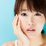 頬のくすみが悪化する3つの原因とケア方法