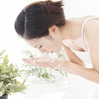 美肌とアンチエイジングに効果あり? 効果を何倍にもする正しい洗顔法