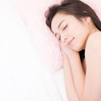 美肌は寝ている間につくられる?美肌を育てるための睡眠方法