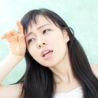 夏に起きる「肌のかゆみ」原因と対策は?