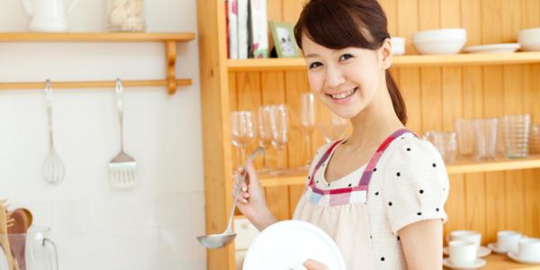 おいしく美容効果もゲット! 白菜のおすすめレシピ「白菜生姜スープ」