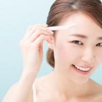保湿法も重要! 顔の産毛処理後のアフターケアポイント