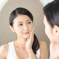 加齢とともに敏感肌になる原因&改善のために必要なスキンケア3つ