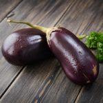 """大人気の夏野菜""""ナス""""が持つ意外な美容効果と簡単レシピ3選"""