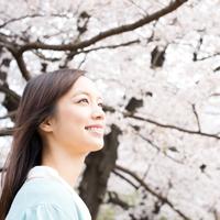 春のストレスが肌トラブルを招く? 対策方法をチェックしておこう!