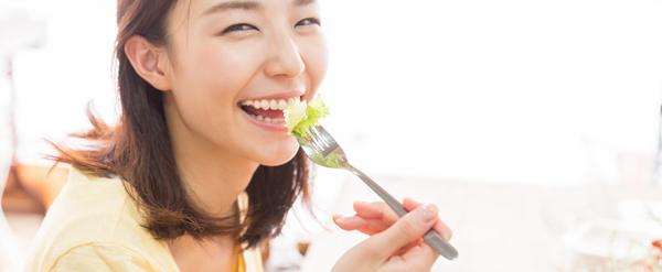 パクチーの美容効果を引き出すおすすめレシピ