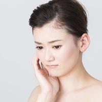 肌トラブルの原因になる!? 角質肥厚の症状とケア方法をご紹介!