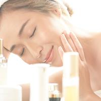 【スキンケアの基本】基礎化粧品をライン使いすべき4つの理由