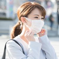 この使い方なら大丈夫。マスクによる肌荒れを防ぐ5つのポイント