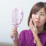 「炎症」で肌の老化が進む!? 今すぐ始めたい対策方法