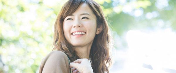 「肌の酸化」が老け顔の原因!? 生じる肌トラブルと対策方法