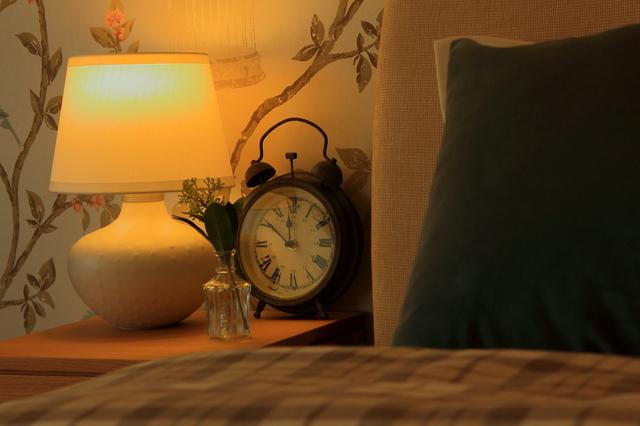 冬は睡眠の質が下がりがち……美容にも効果的な3つの対策方法